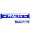 Italie voetbal sjaaltje