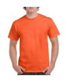 Oranje t-shirts voordelig